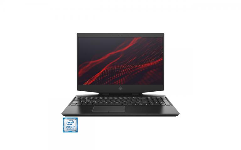 HP 15-dh0008nq