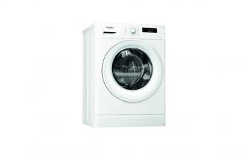 Whirlpool FreshCare FWSF61053W EU