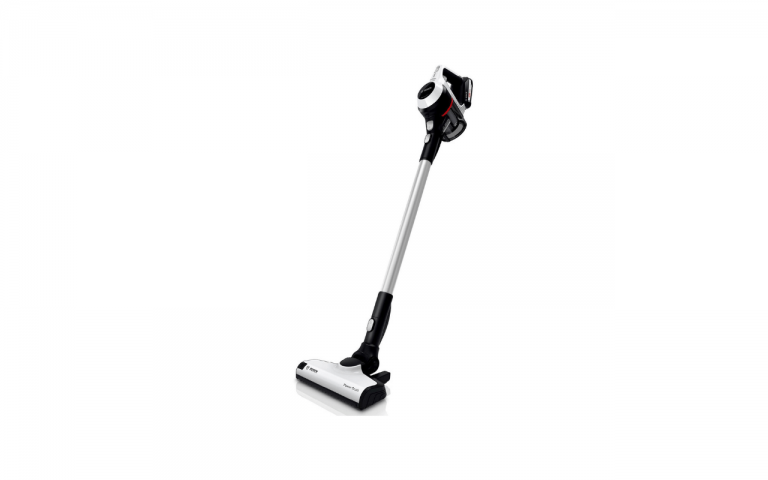 Bosch Unlimited BCS61113