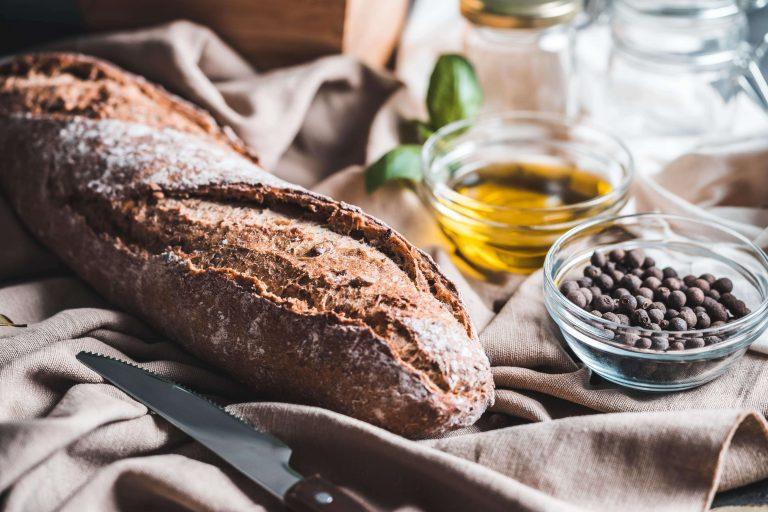 Как да изберем хлебопекарна