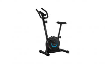 велоергометър Zipro One S