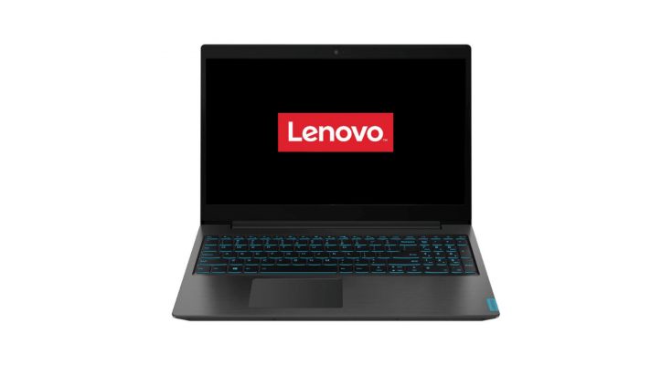Lenovo Ideapad L340-15IRH (81LK009ERM)