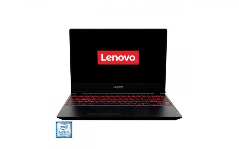 Lenovo Legion Y7000 2019 PG0 (81T00056RM)