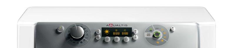 Hotpoint-Ariston Aqualtis AQC82F7TM