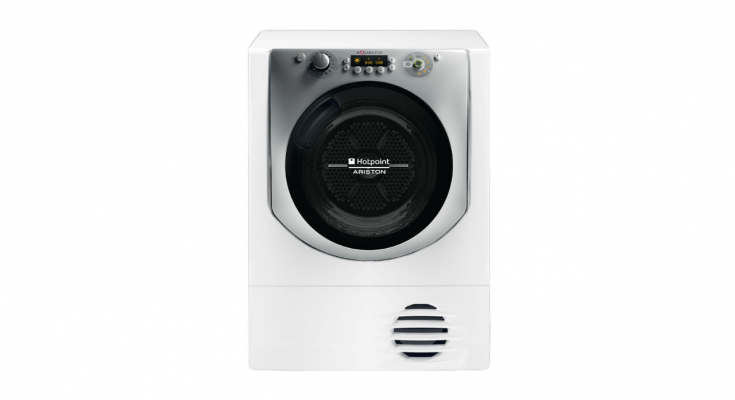 Hotpoint-Ariston Aqualtis AQC82F7TM