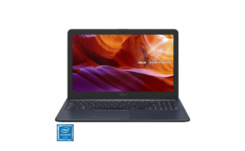 ASUS X543MA-GO772