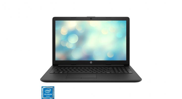 HP 15-da0195nq