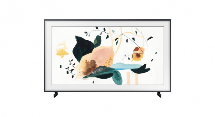 Samsung The Frame 50LS03T