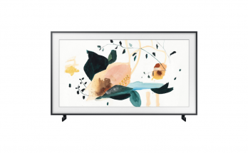 Samsung The Frame 75LS03T