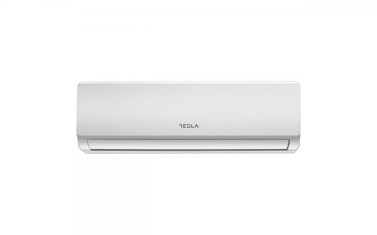 TESLA 12000 BTU Wi-Fi TT34X81-1232IAW