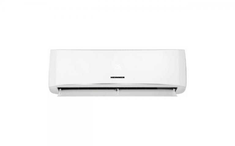 HEINNER 24000 BTU Wi-Fi HAC-HS24WIFI++