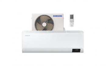 Samsung Cebu 12000 BTU Wi-Fi