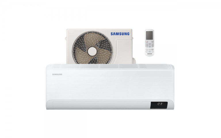 Samsung Cebu 9000 BTU Wi-Fi