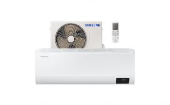 Samsung Luzon 12000 BTU