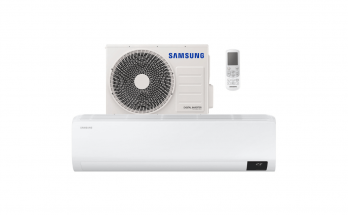 Samsung Luzon 18000 BTU