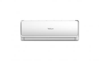 TESLA 24000 BTU Wi-Fi TA71FFLL-2432IAW