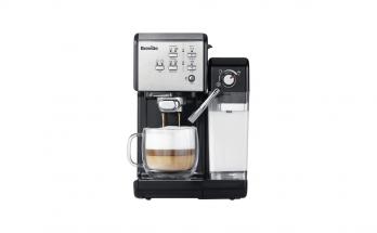 Breville VCF108X Prima Latte II