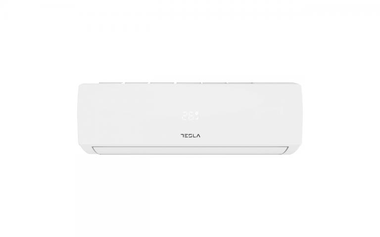 TESLA 12000 BTU Wi-Fi TT34X21-1232IAW