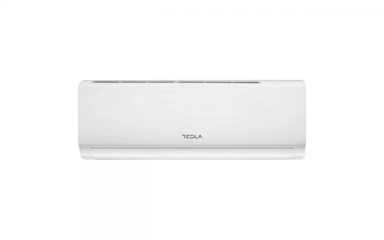 TESLA 12000 BTU Wi-Fi TT34XA1-1232IAW