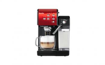 Breville VCF109X Prima Latte II