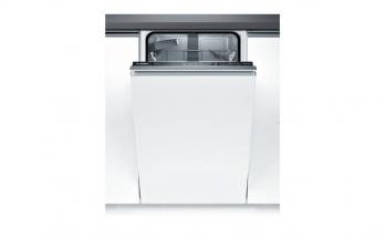 Bosch SPV24CX00E