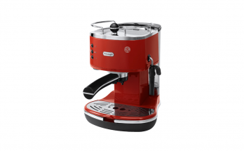 DeLonghi Icon ECO311.R