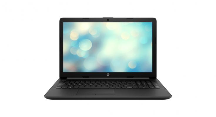 HP 15-db1033nq