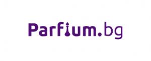 parfium.bg Black Friday
