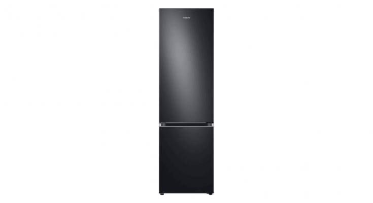 Samsung RB38T600DB1/EF