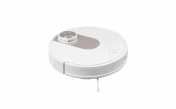 Viomi Robot Vacuum Cleaner SE Version EU