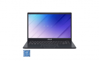 ASUS E410MA-EB268