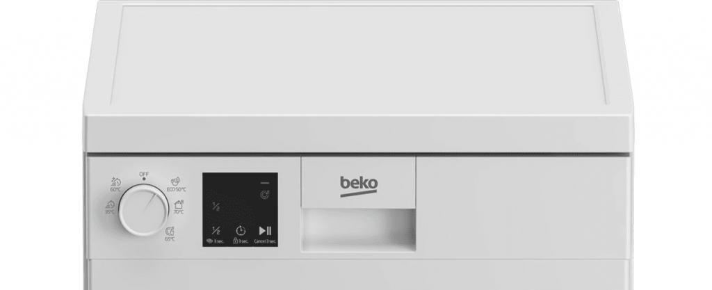 Beko DVS05024W