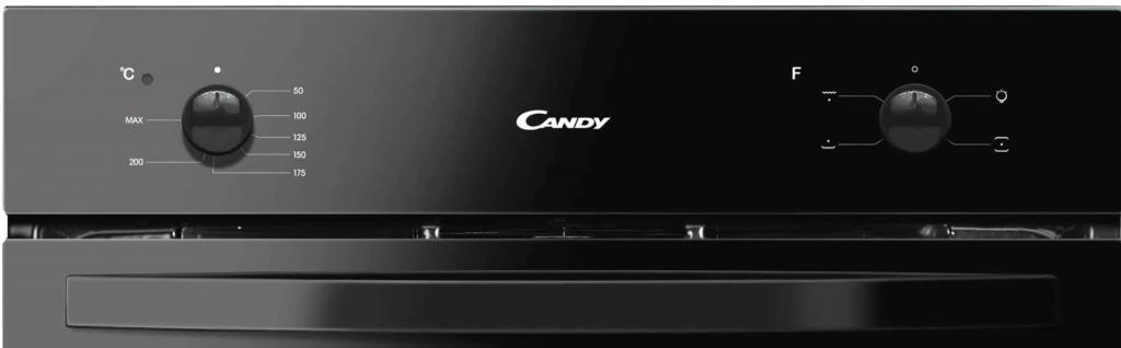 Candy FCS100N/E