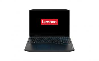 Lenovo IdeaPad 3 15ARH05 82EY009XRM