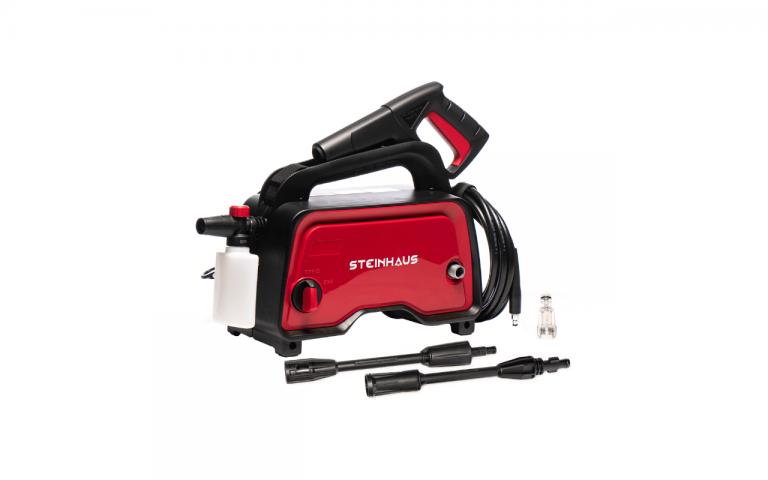 Steinhaus PRO-HPC14X