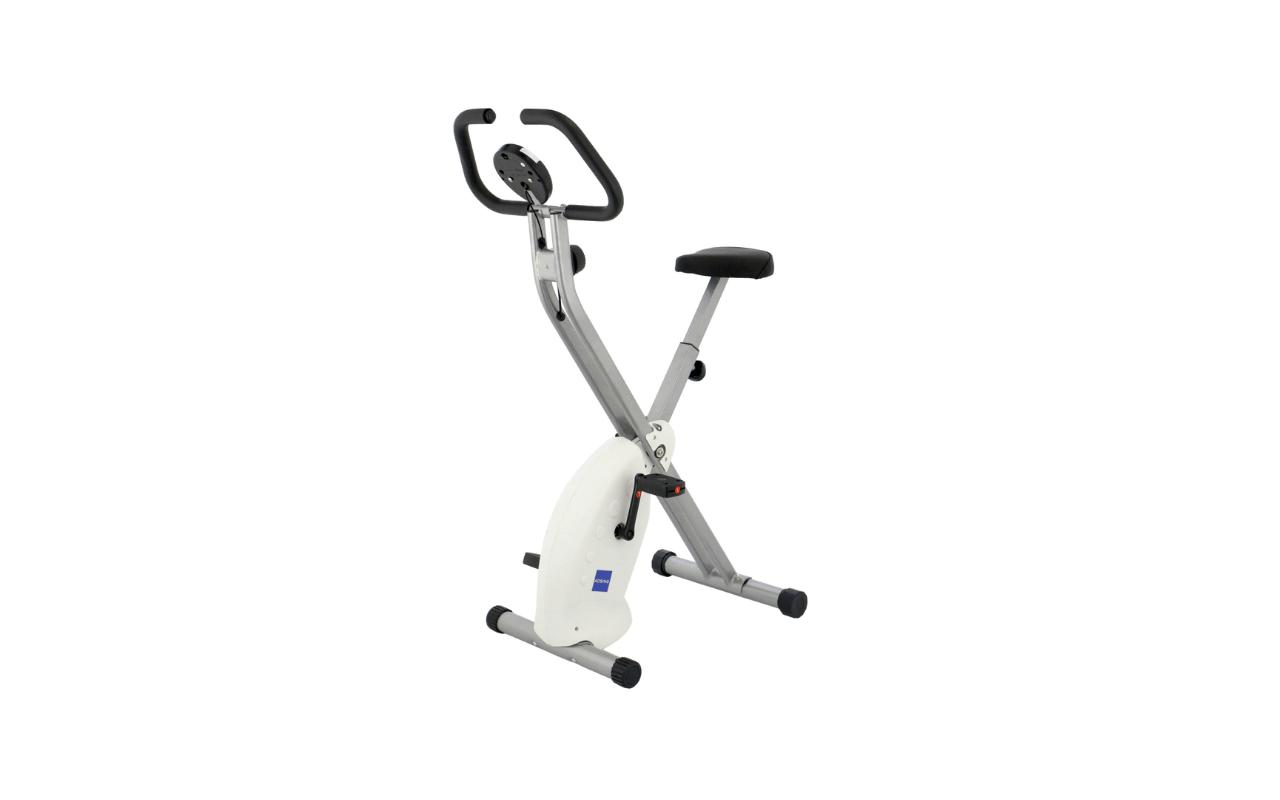X-Bike BC-200