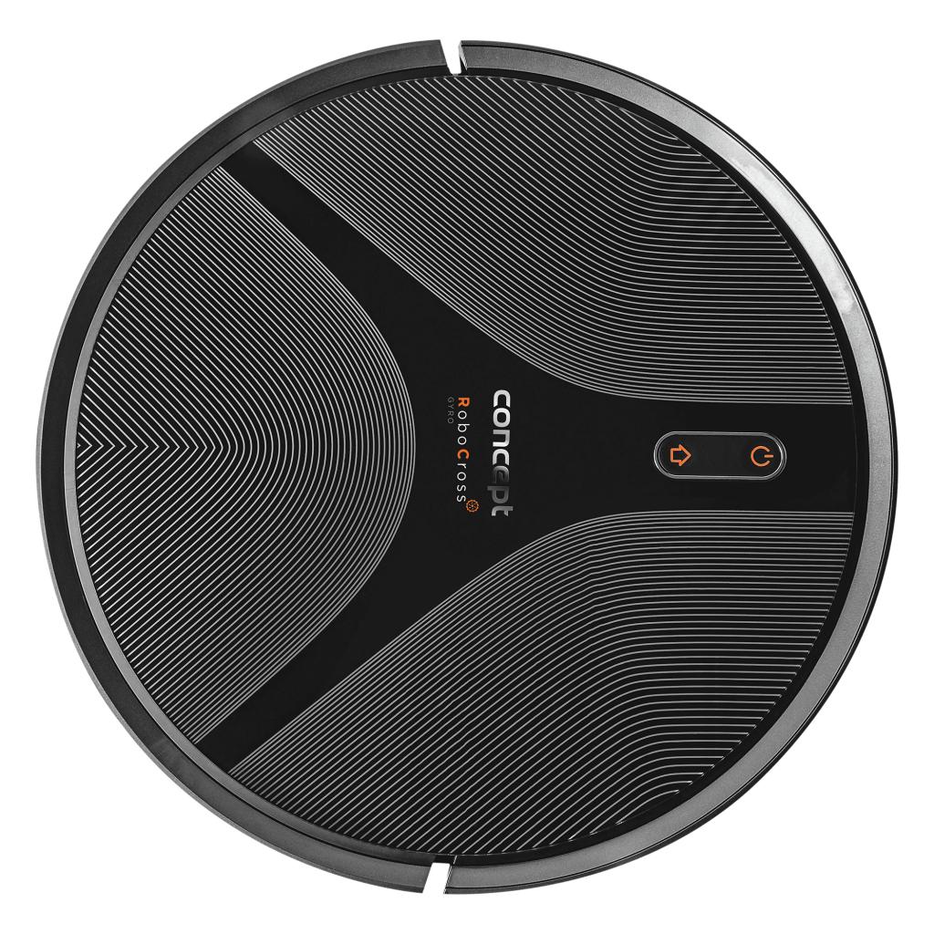 Concept VR2110