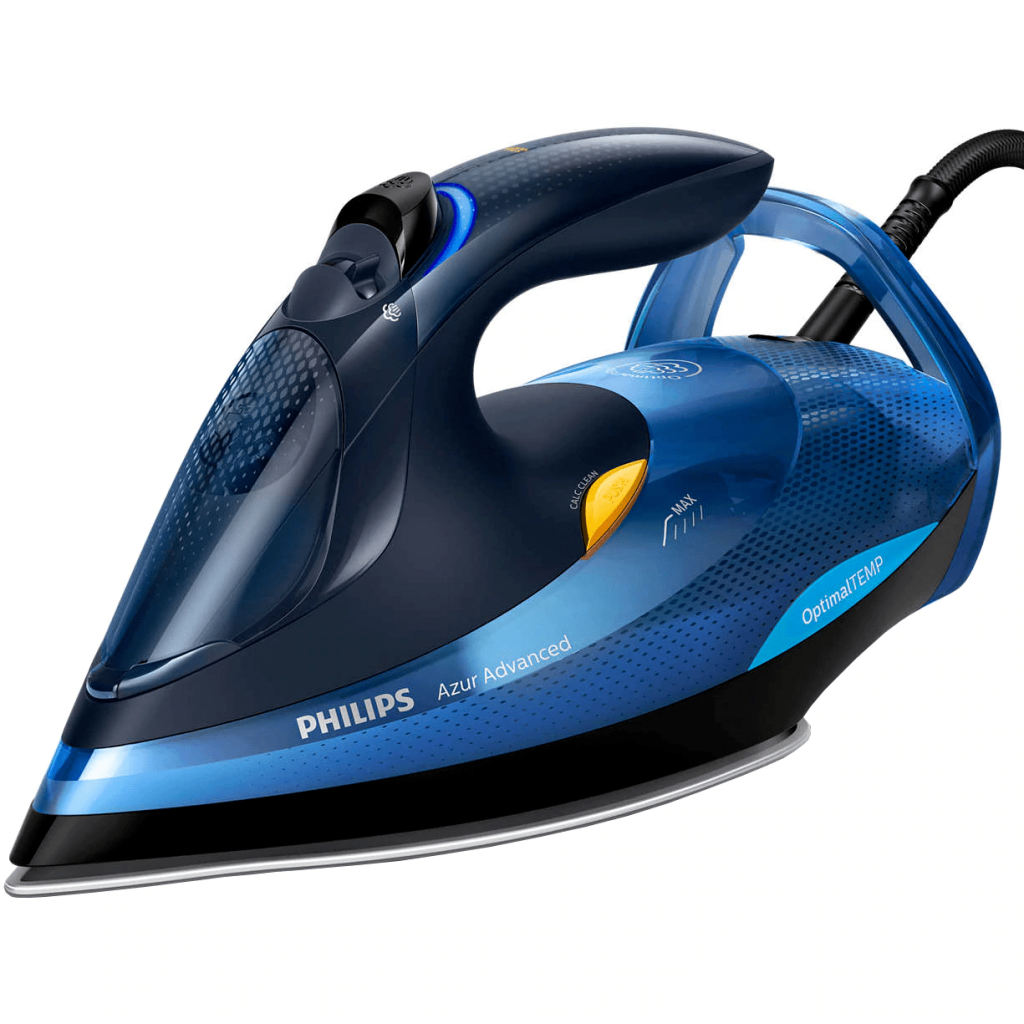 Philips Azur Advanced GC493220