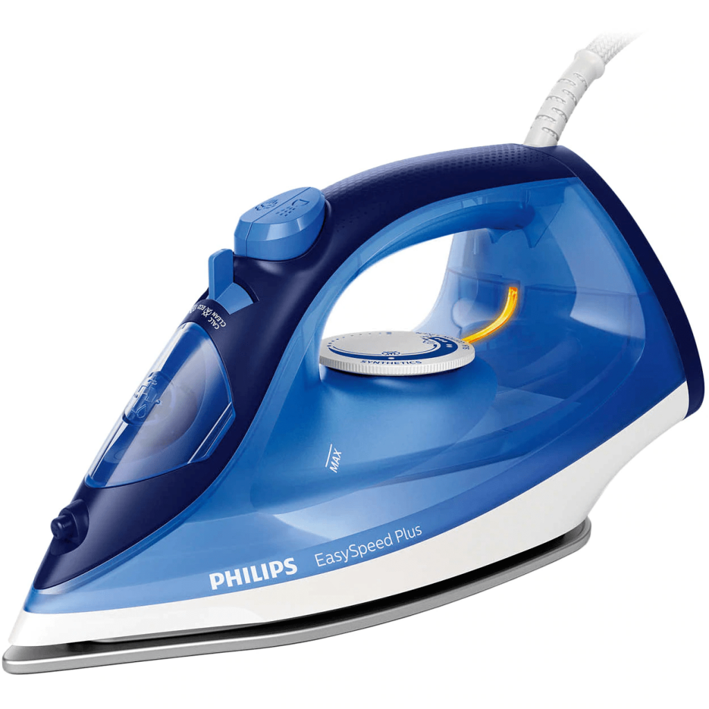 Philips EasySpeed Plus GC214520