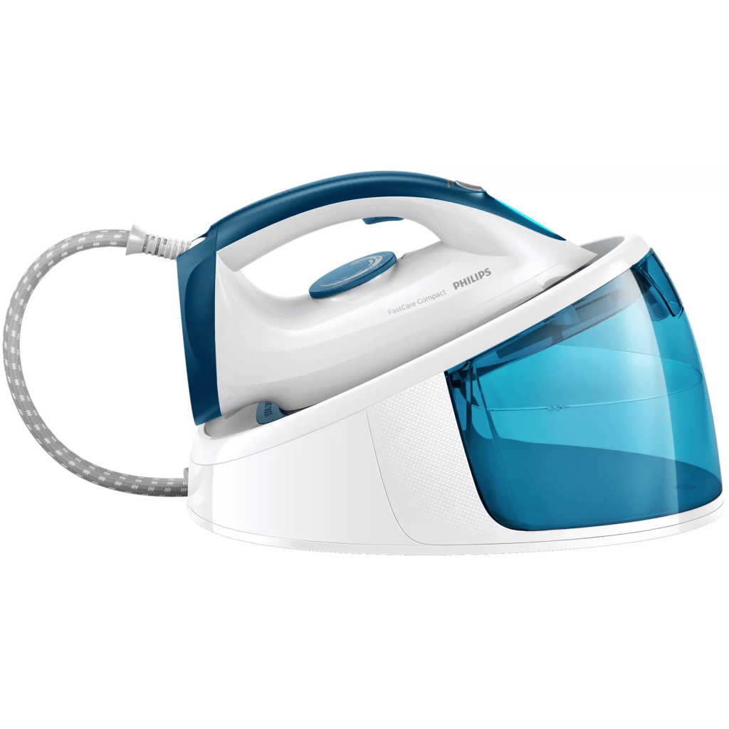 Philips FastCare Compact GC6722/20