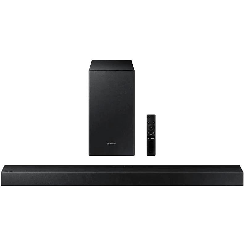 Samsung HW-T450