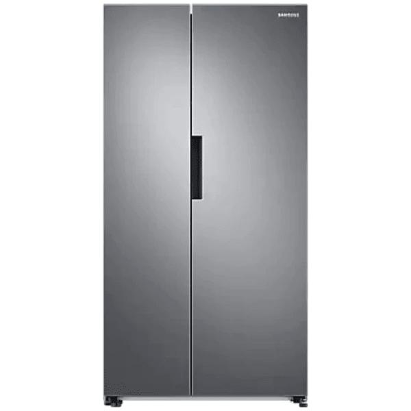 Samsung RS66A8100S9/EF