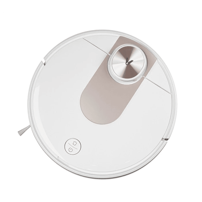 Viomi Robot Vacuum Cleaner SE Version EU