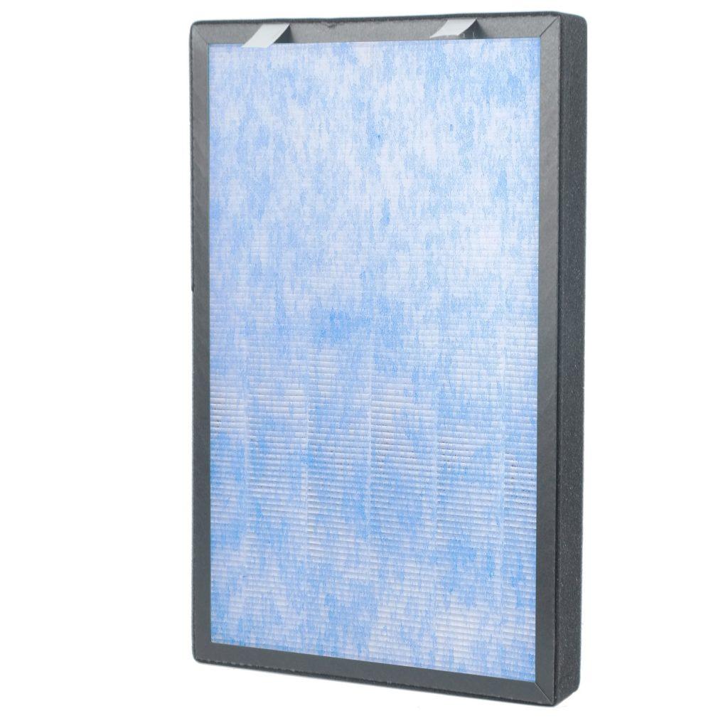Комплект филтър Star-Light FAPH-4250