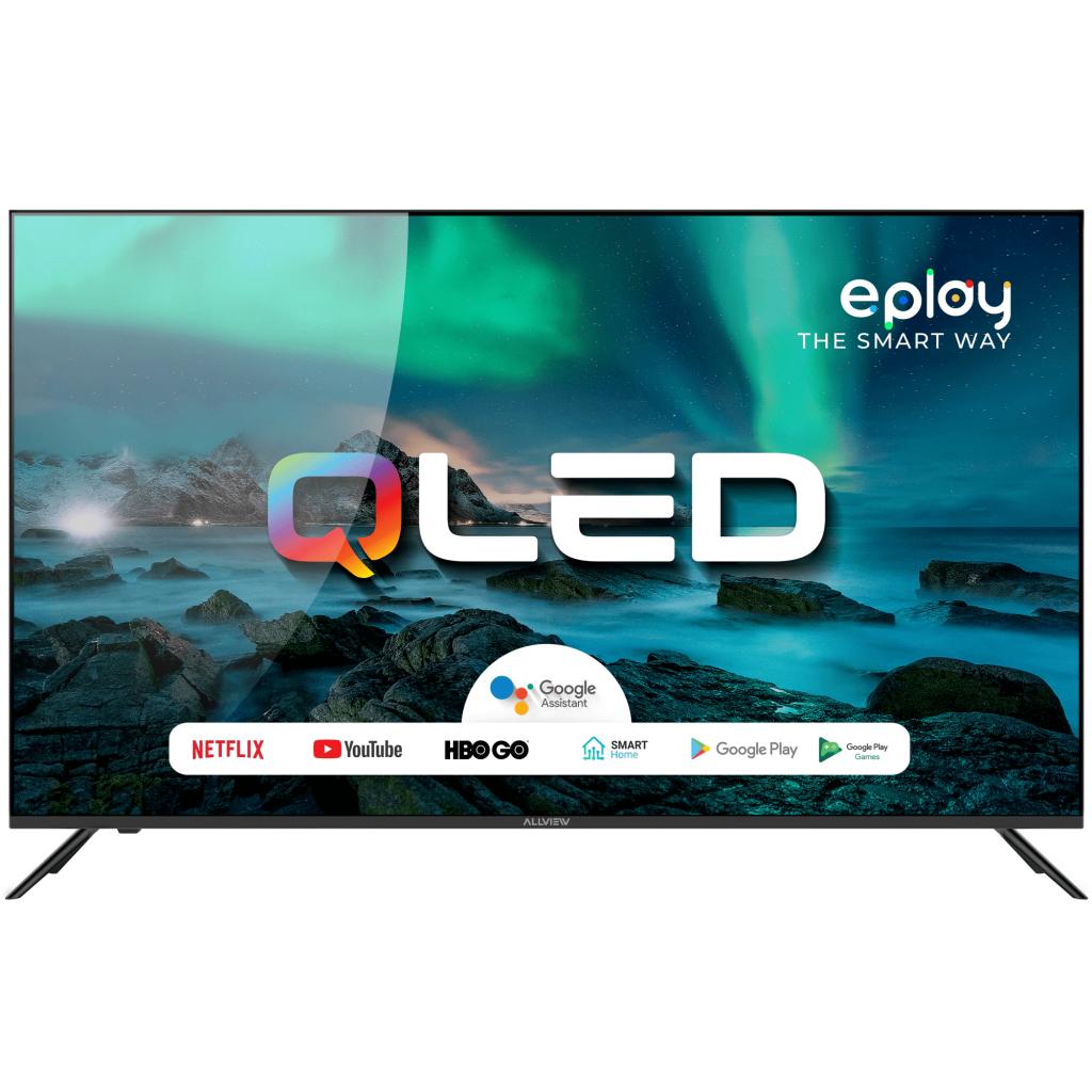 Allview QL Eplay6100-U