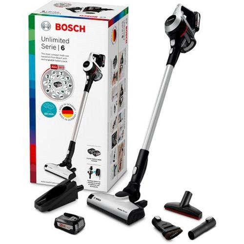 Bosch Unlimited6 BCS612KA2