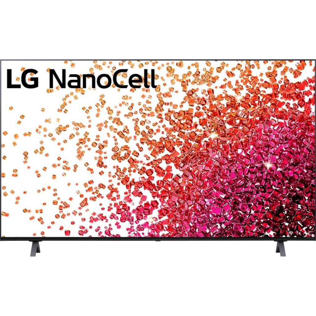LG NANO753PA
