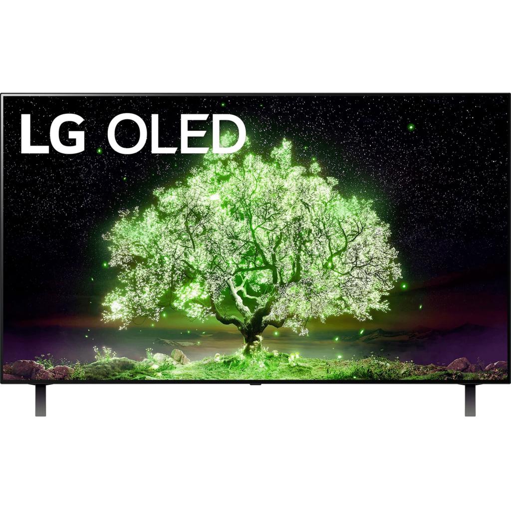 LG OLED65A13LA
