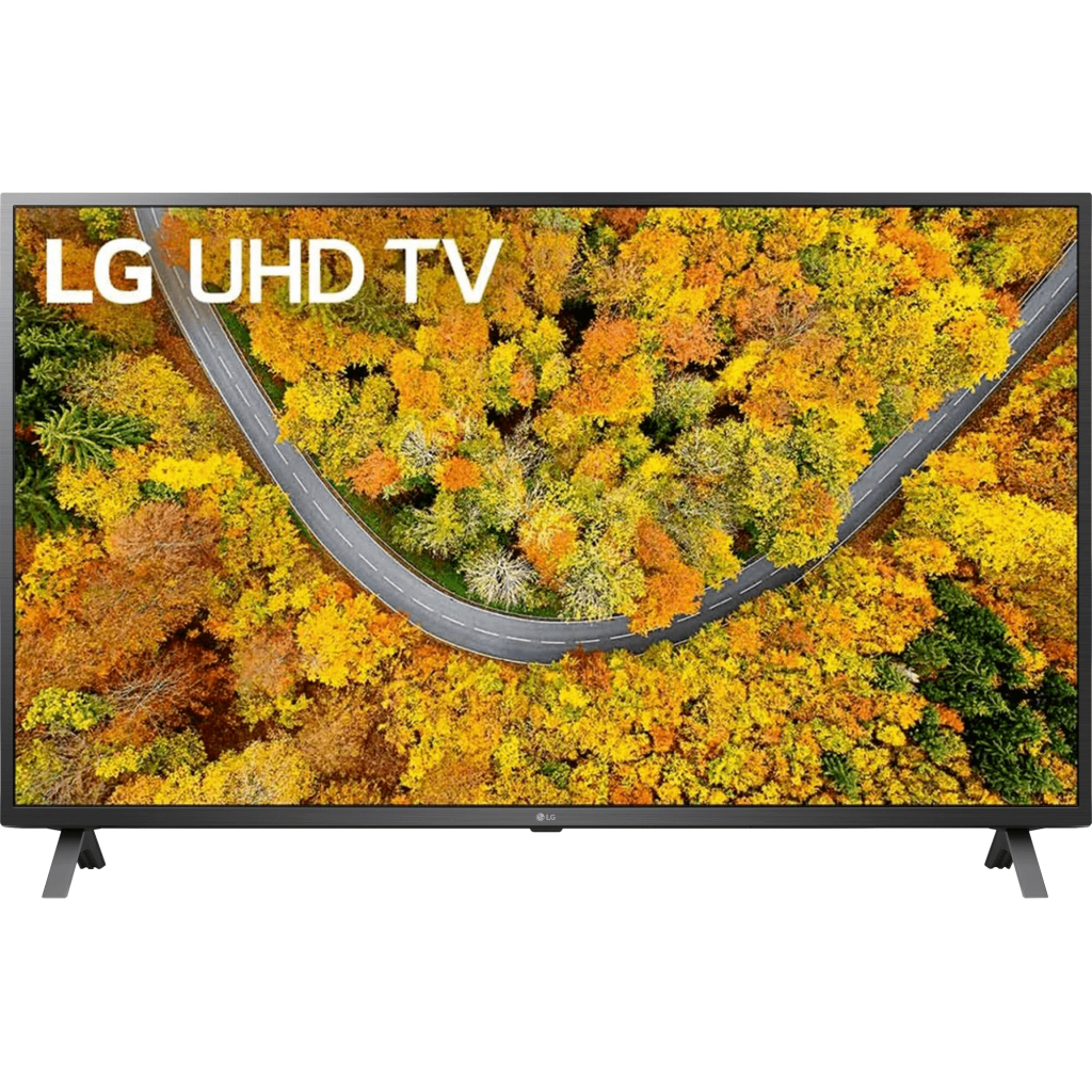 LG UP75003