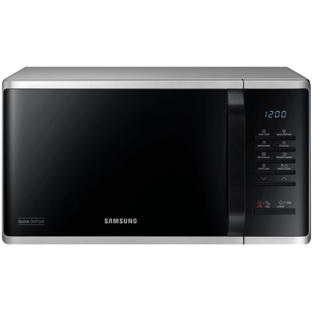 Samsung MS23K3513ASOL
